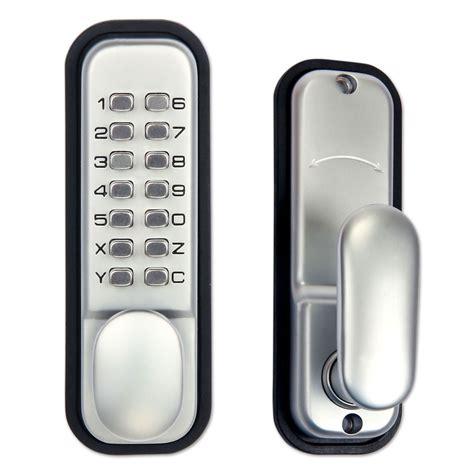 Mechanical Keypad Door Lock Digital Entry Code Keyless. Anaheim Garage Doors. Bath Glass Doors. Lion Door Knocker. Cheap Garage. Doggie Doors For Sliding Doors. Craftsman Exterior Door. Door Blinds Walmart. Replacement Shower Door