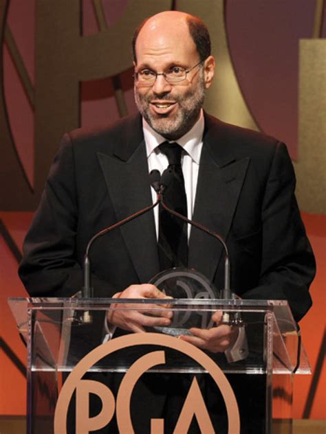 Scott Rudin assistant, productions, married, wife, divorce ...