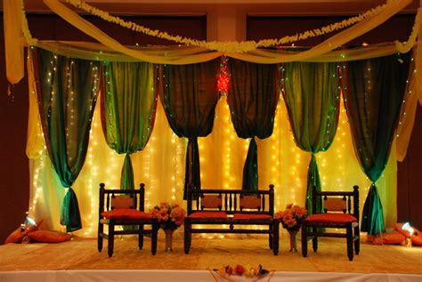 Decorating Ideas For 2015 by Best Mehndi Stage Decoration Ideas Designs 2015 Images Hd