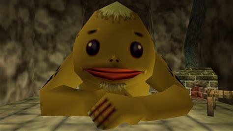 Goron Powder Keg Shop - Zeldapedia, the Legend of Zelda wiki - Twilight Princess, Ocarina of ...
