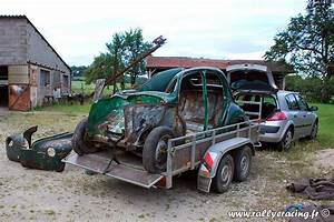 Pieces Detachees Renault 4cv à Vendre : achat pave 4cv 1957 pour pi ces la 4cv de mon grand p re ~ Medecine-chirurgie-esthetiques.com Avis de Voitures