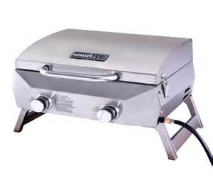 Walmart Tabletop Gas Grill by Stainless Steel Table Top Gas Grill 2017 2018 Best