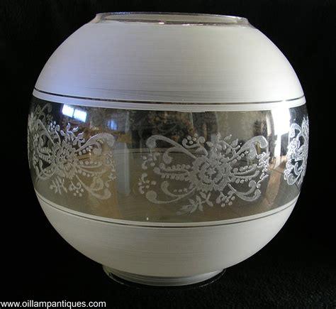 antique globe l shade globe l vintage world globe l u0026 decorative globe