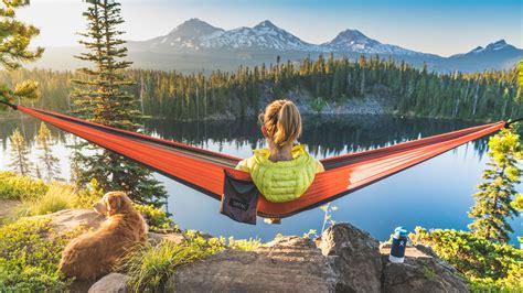 Campgrounds & RV Parks in Bend & Central Oregon | Visit Bend