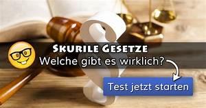 Welche Blautöne Gibt Es : skurile gesetze welche gibt es wirklich ~ Orissabook.com Haus und Dekorationen