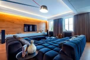 wohndesign ideen pin moderne wohnzimmer ideen einrichtungsideen wohndesign on