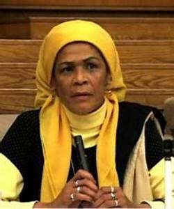 Women: Amina Wa... Amina Wadud Quotes