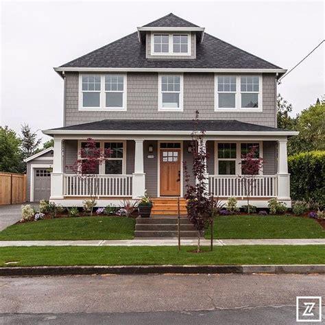 Portland Ultimate New Home Showcase  Everett Custom Homes