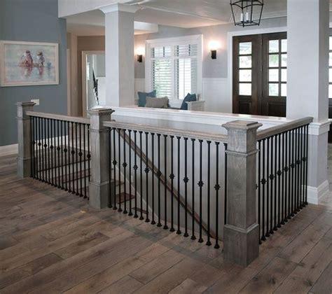 image result  ways  conceal basement steps  open concept