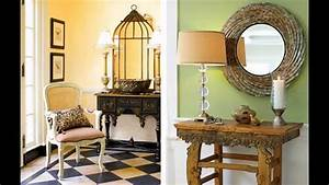 Great, Entryway, Decorating, Ideas