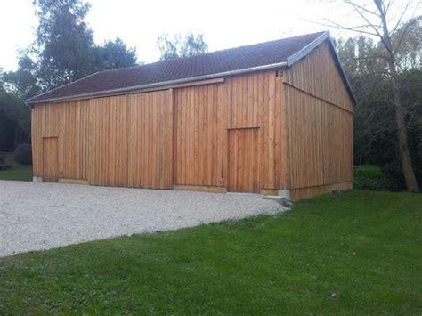 beton cire sur carrelage de cuisine bardage bois rénovation du bâti ancien percheron