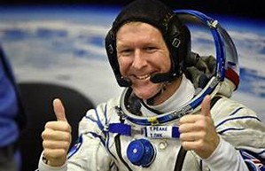 Image result for tim peake