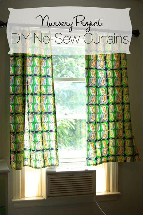 ways  upcycle bed sheets