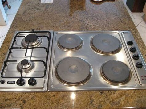 buy  solid plate element electric stove top hometalk