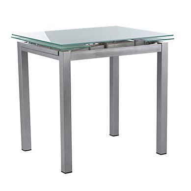 table cuisine escamotable tiroir table cuisine escamotable tiroir meuble cuisine avec