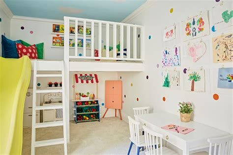 18 Stylish Playroom Color Ideas  Hgtv. Christmas Ideas Newcastle. Pumpkin Carving Ideas Moon. Basement Decorating Ideas Hgtv. Small Condo Ideas. Fireplace Ideas Logs. Small Bathroom Inspiration Uk. Ideas For Remodeling A Kitchen In A Mobile Home. Backyard Pool Decorating Ideas