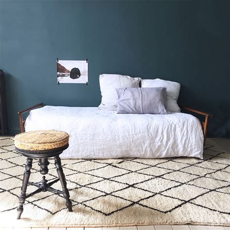 carrelage design 187 tapis marocain pas cher moderne