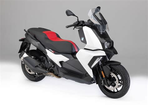 Bmw C 650 Sport Backgrounds by Bmw C 400 X Motor Scooter Guide