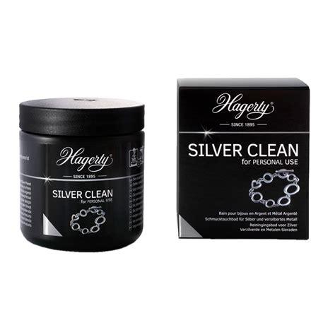 Sterling Silber Reinigen by Reinigung Silber Reinigung Silber Silber Mit