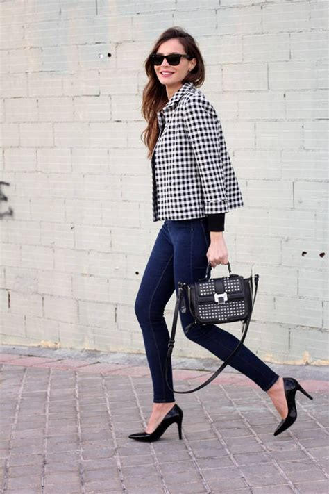 20 Classy Chic Outfit Ideas For Fall  Style Motivation