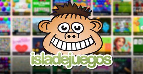 """Los juegos para pc nos facilitan el tener que comprar una consola para jugar. 1200 Juegos Gratis - Tutos Fácil: Listado de Paginas Para Descargar """"Juegos Gratis"""" - ¡disfruta ..."""