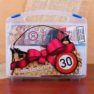 hochzeitstag geschenk fã r sie 30 geburtstag geschenk in verschiedenes kaufen sie zum günstigsten preis ein mit shopwahl at