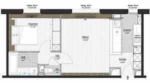 Carreau du temple charlotte vauvillier architecte d for Plan de maison 200m2 11 carreau du temple charlotte vauvillier architecte d