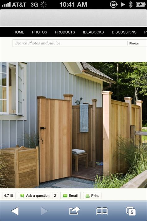 outdoor pool bathroom ideas our outdoor pool bathroom changing room pool decor pinterest pools simple and outdoor pool