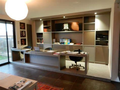 meuble bureau design meuble bureau design decoration meubles de rangement