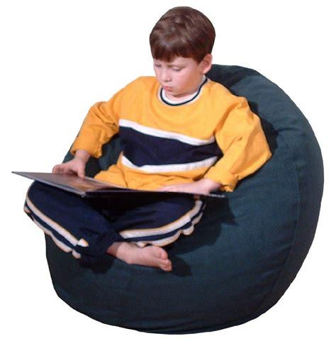 fancy custom design lazy lounger bean bag chair