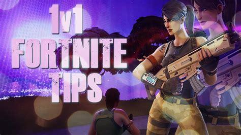 win  gunfights  endgame tips