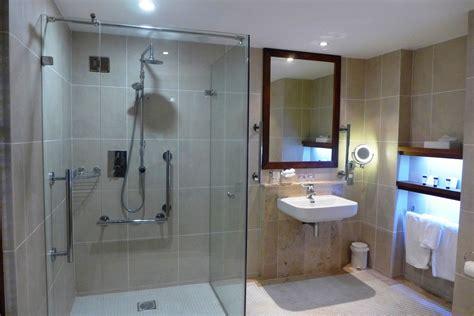norme salle de bain handicape salle de bain handicape normes hotel