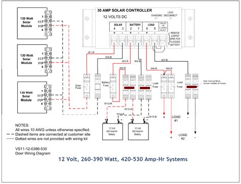12 volt vs 24 volt wiring diagram 33 wiring diagram