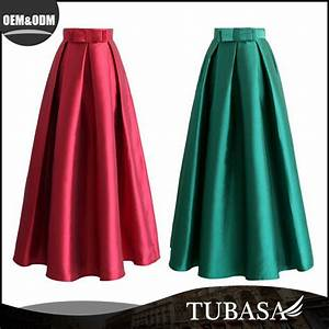 Long Skirts Designs Latest   www.pixshark.com - Images Galleries With A Bite!