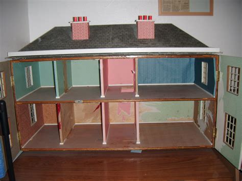 dollhouse furniture patterns books plans diy