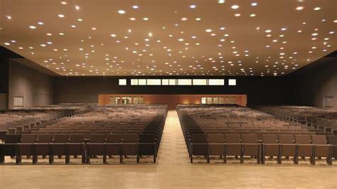 poltrone per teatro poltrona per teatri ed auditorium idfdesign