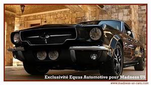 Madness Us Car : panoz equus mr in gt racing motor academy ~ Medecine-chirurgie-esthetiques.com Avis de Voitures
