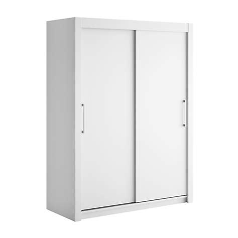 armoire bureau informatique bureau armoire bureau armoire informatique ikea