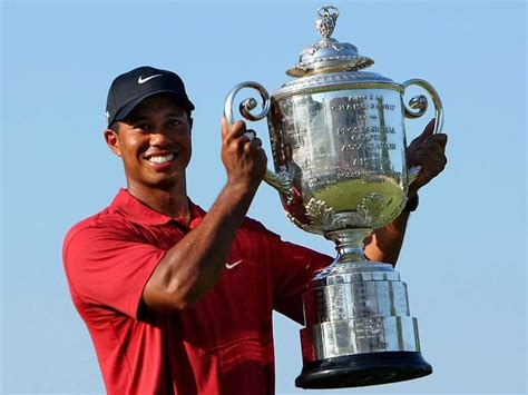 Tiger Woods Net Worth | Tiger woods, Today in black ...