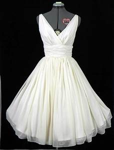 pour choisir une robe robe blanche vintage pas cher With robes de mariees pas cheres
