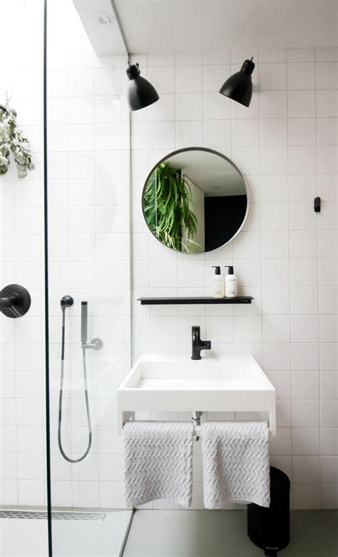 ideas  glass bathroom  pinterest modern