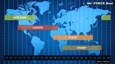 currency trading hours forex market hours free world map showing timezone