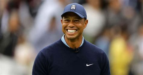 What is Tiger Woods's net worth? A look at golf legend's ...