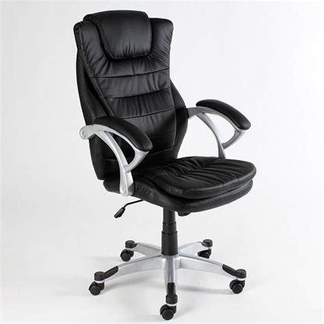 chaise bureau solde chaise de bureau ergonomique solde le monde de léa