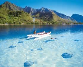 clear water pics