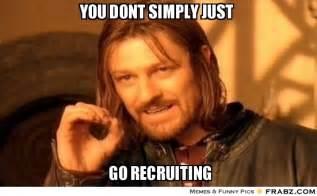 Pumpkin Patch Lexington Kentucky by The Best Recruitment Memes Of All Time Part 2 Social Talent