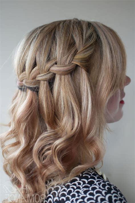 curly hairstyles  braids  turn heads  xerxes