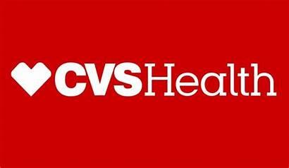 Cvs Health Aetna Pharmacy Care Analytics Business