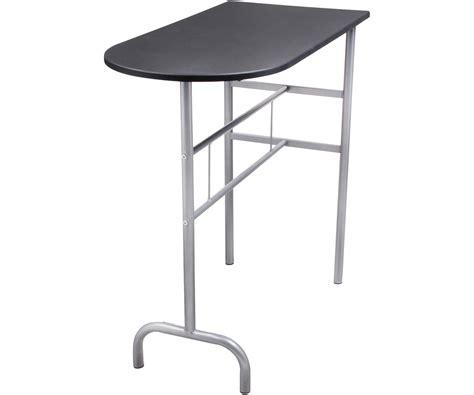 meuble cuisine table meuble bar cuisine pas cher bar cuisine leroy merlin
