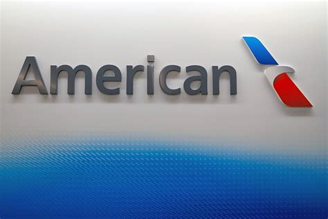 best airline credit card the best credit cards offered by american airlines